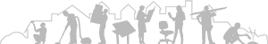 Price quotes from architects, accountants, bookkeepers, builders, painters, advertising, bookkeeping, lawyers